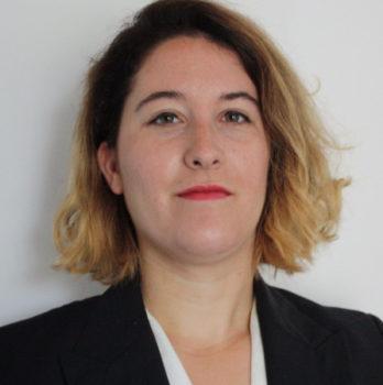 Andrée-Anne Jinchereau