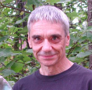 Jean-Denis Brisson